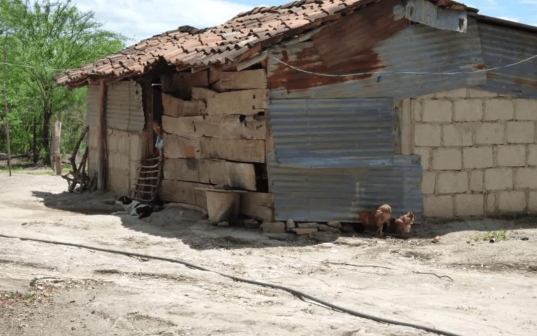 La Calle Real, Nicaragua